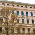 Jagiellońska 89