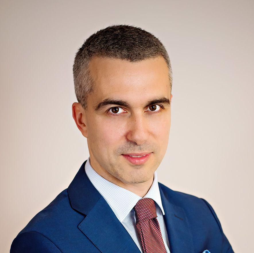 Rafał Podemski