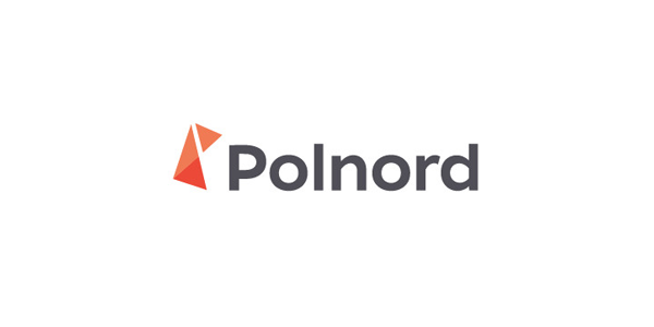 Polnord
