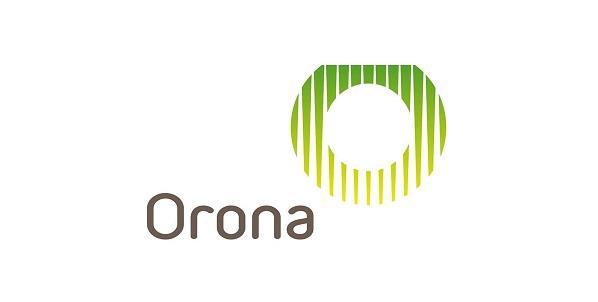 Orona