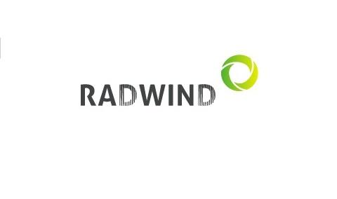 Radwind
