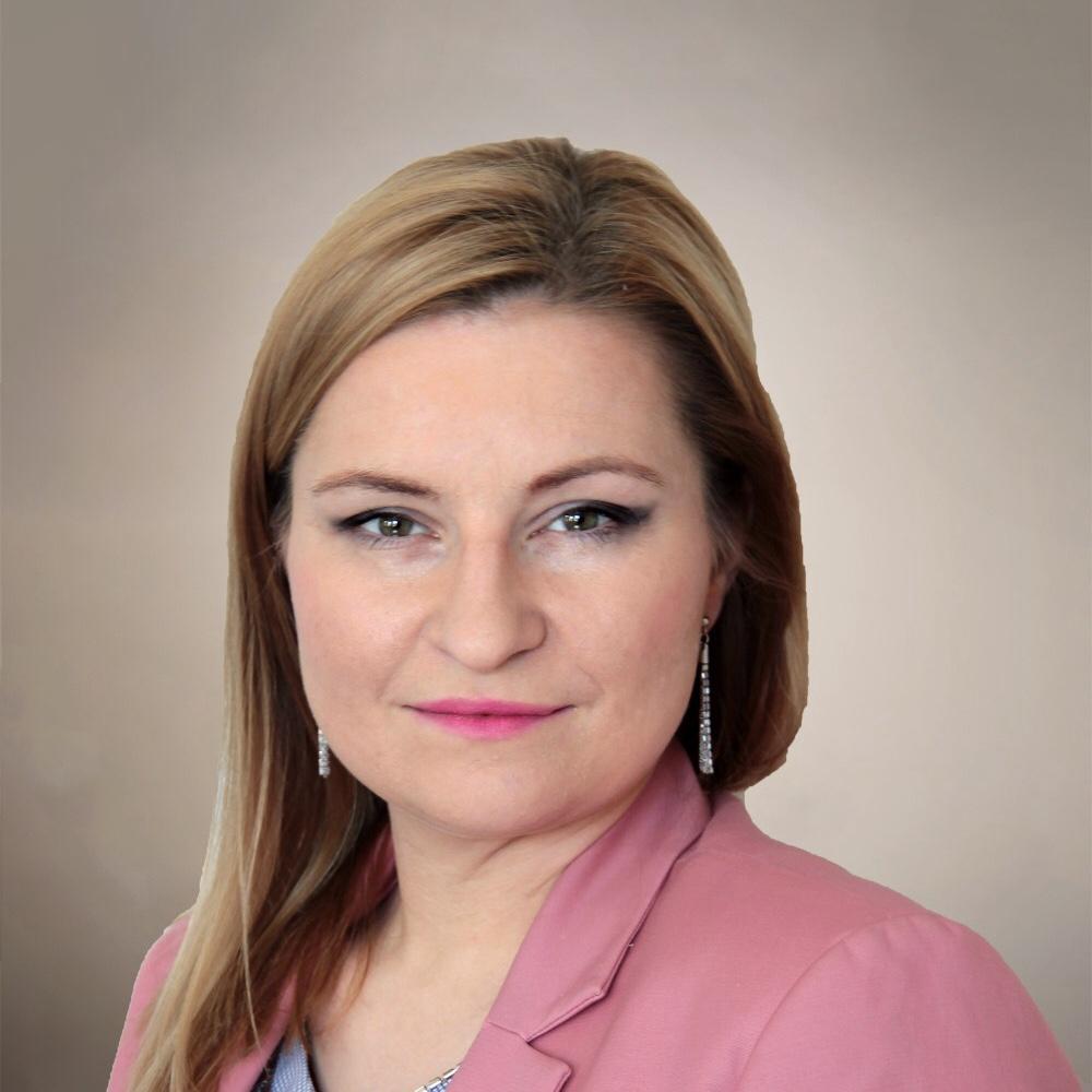 Kamila Adamczyk