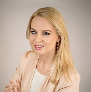 Ewa Podemska