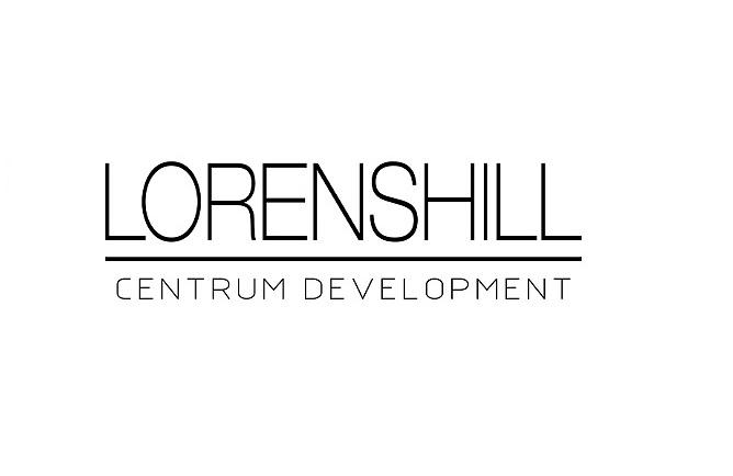 Lorenshill